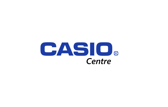 Casio-Centre