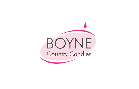 Boyne-Country-Candles