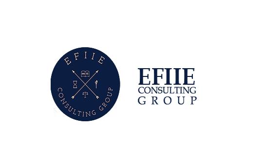 Efiie Logo