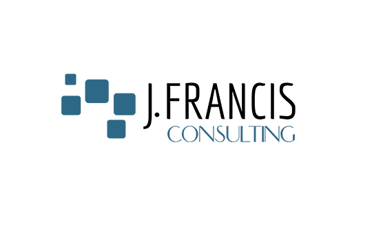 J-Francis-Consulting
