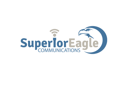 Superior Eagle Communications