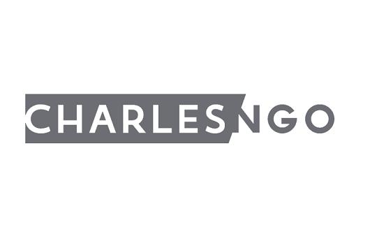 Charles NGO Logo