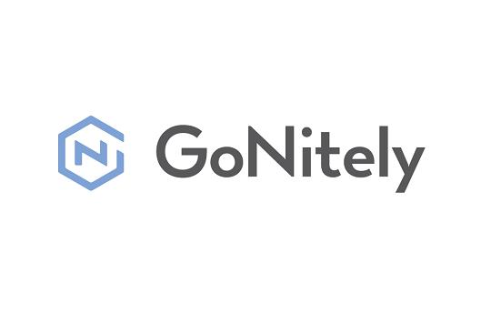 gonitely logo