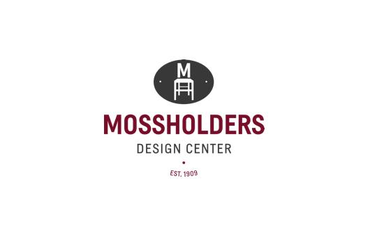 mossholders-logo
