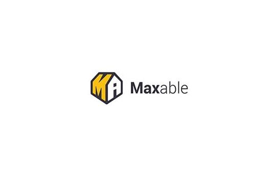 Maxable